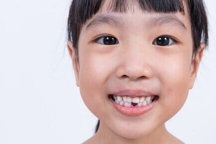 questions to ask a kids dentist