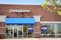 DentalWorks Bainbridge
