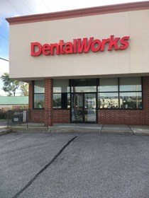 DentalWorks Beachwood