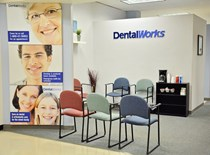 DentalWorks Beaver Valley