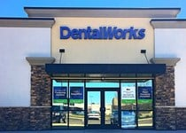 DentalWorks Belden Plaza