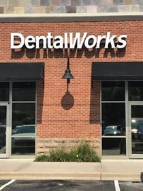 DentalWorks-Brookfield