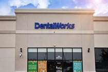 DentalWorks Burlington