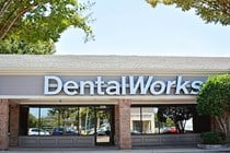 DentalWorks Cary Crossroads