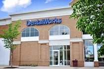 DentalWorks Easton