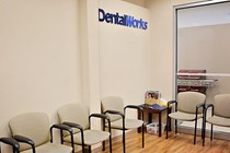 Our General Dentistry