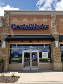 DentalWorks  Elgin