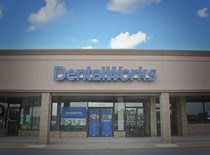 DentalWorks Garfield