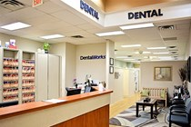 DentalWorks Great Lakes