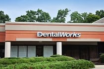 DentalWorks Greensboro