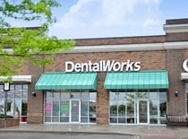 DentalWorks Grove City