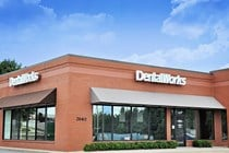 DentalWorks High Point