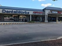 DentalWorks NW Crossing TN