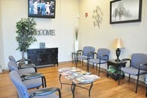 DentalWorks Lexington