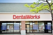 DentalWorks Macedonia
