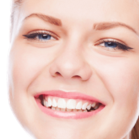 Laser Teeth Whitening In North Olmsted Oh