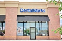 DentalWorks Oregon