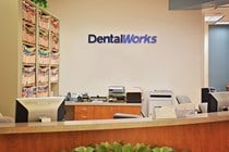 DentalWorks Polaris
