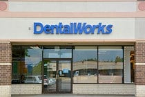 DentalWorks Rivercrest