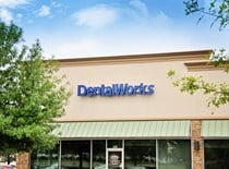 DentalWorks Rock Hill