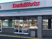 DentalWorks South Plaza