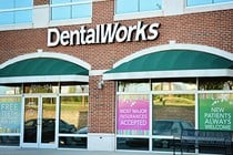 DentalWorks Southpoint Durham
