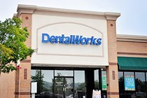 DentalWorks Spartanburg