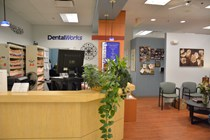 Our General Dentistry Facilities
