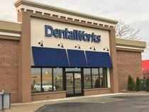 DentalWorks  Sterling Heights