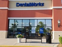 DentalWorks Turkey Creek