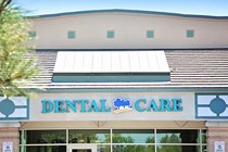 Broomfield Dental Group