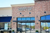 Cherokee Trail Dental Care