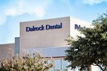 Dalrock Dental Care