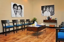 Duncanville Dental Care