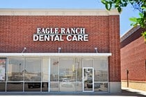 Eagle Ranch Dental Care