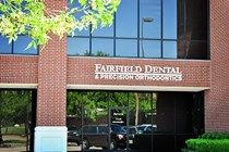 Fairfield Dental Care & Ortho