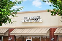 Gulf Breeze Dental Care