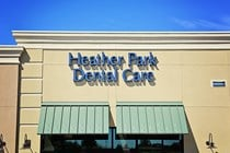 Heather Park Dental Care
