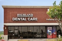 Highland Dental Care and Ortho