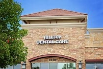 Hilltop Dental Care