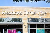 Meadows Dental Care