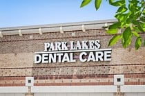 Park Lakes Dental Care