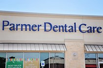 Parmer Dental Care