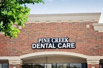 Pine Creek Dental