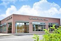Reunion Dental Care