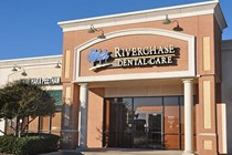 Riverchase Dental Care