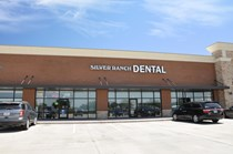 Silver Ranch Dental Care