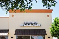 Stillwater Dental Care