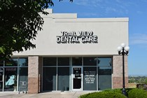 Trail View Dental Care