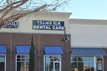 Village Elm Dental Care